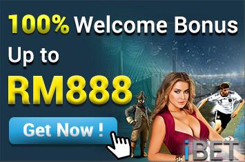 casino-malaysia-welcome-bonus-rm888