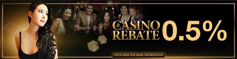 my bet 888 casino malaysia