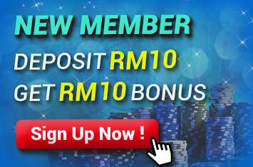 casino-malaysia-welcome-bonus-free-rm10