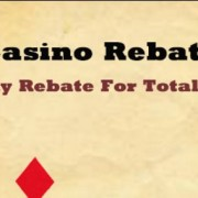 Casino Malaysia Gobet88 weekly Rebate 0.6%