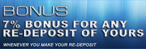 Casino-Malaysia-Re-deposit-Bonus-up-to-7%-2