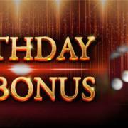Mudahbet-Casino-Malaysia-Birthday-Bonus