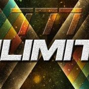 Arena777 Casino Malaysia Slots Unlimited Rebate 0.35%