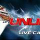 Arena777 Casino Malaysia Unlimited Rebate 0.8%