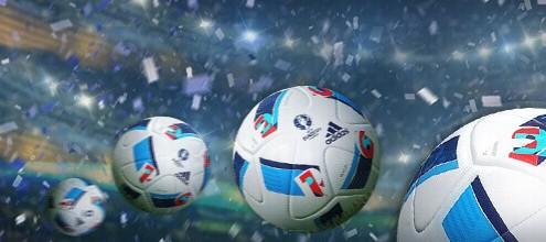 casino-malaysia-iBET-UEFA-prediction