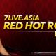 7liveasia-casino-hotred-roulette-bonus