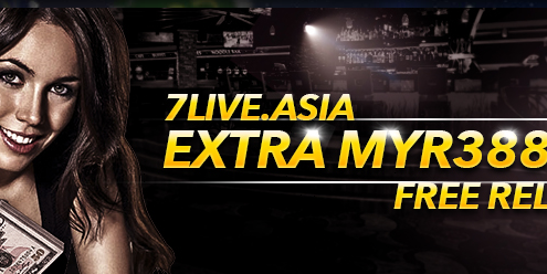 7liveasia-casino-malaysia-weekly-bonus