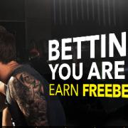 7liveasia-casino-malaysia-betting-buddy-refer