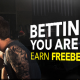 7liveasia-casino-malaysia-betting-buddy-refer