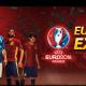 7liveasia-casino-malaysia-euro-france-freebet
