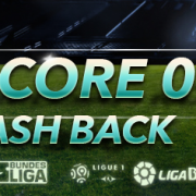 7Liveasia Casino Malaysia Solid Score 100% Cash Back
