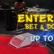 7liveasia-casino-malaysia-enter-dragon