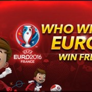7liveasia-casino-malaysia-euro-2016