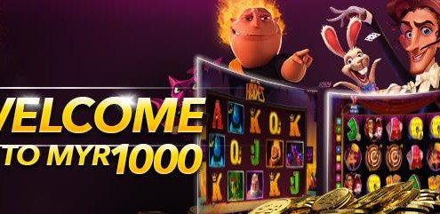 7liveasia-casino-malaysia-slots-welcome