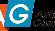 AG-casino-malaysia