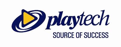 playtech-casino-malaysia