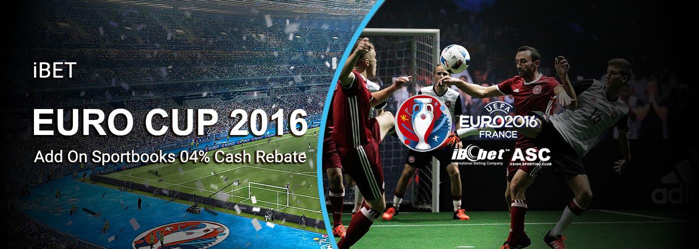 casino-malaysia-ibet-euro-2016