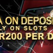 ggwin-casino-malaysia-slots-rebate