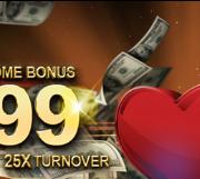 ggwin casino online malaysia welcom bonus