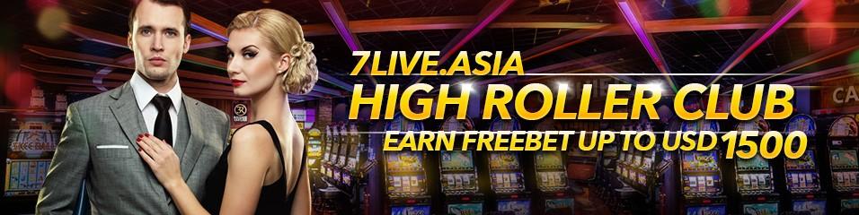 7liveasia-casino-malaysia-freebet