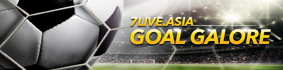 7liveasia-casino-malaysia-goal-galore