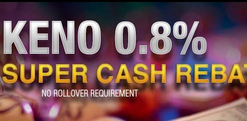 7liveasia-casino-malaysia-keno-rebate