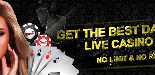 7liveasia-casino-malaysia-rebate-bonus