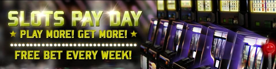 7liveasia-casino-malaysia-slot-pay