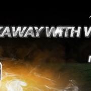 7liveasia-casino-malaysia-sports-rebate