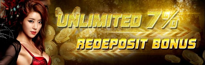 arena-777-casino-malaysia-redeposit-bonus