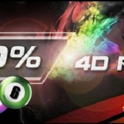 arena777-casino-malaysia-4d-cash back