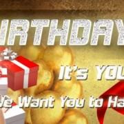 arena777-casino-malaysia-birthday-bonus