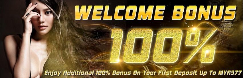 arena777-casino-malaysia-welcome-bonus