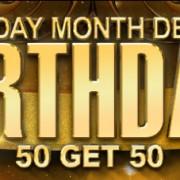 ggwin-casino-malaysia-birthday-bonus
