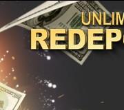 GGWin Casino Online Malaysia Redeposit Bonus