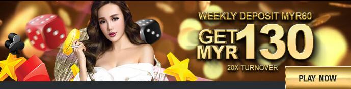 ggwin-casino-malaysia-weekly-deposit-rebate
