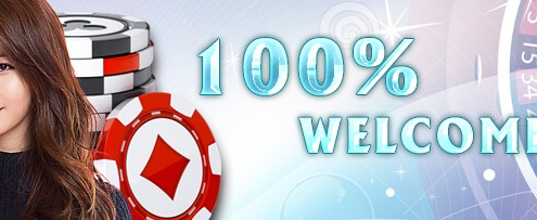 m8win-casino-online-malaysia-welcome-bonus