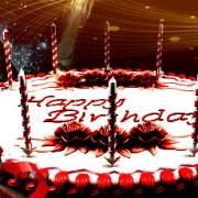 regal88-casino-malaysia-birthday-bonus