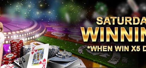 regal88-casino-malaysia-saturday-winning