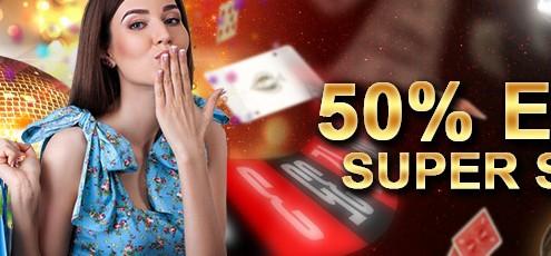 regal88-casino-malaysia-sunday-super-extra