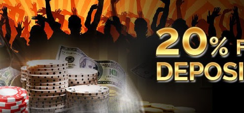 regal88-casino-online-malaysia-daily-first-deposit-bonus