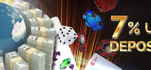 regal88-malaysia-online-casino-unlimited-deposit-bonus