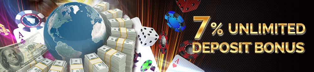 regal88-malaysia-online-casino-unlimited-deposit-bonus