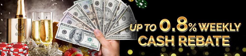 regal88-malaysia-online-casino-weekly-rebate