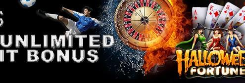 Deluxe77 Casino Malaysia 2% Daily Re-Deposit Bonus