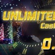 Arena777 Live Casino Unlimited Rebate 0.5%