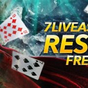 7LiveAsia Casino Malaysia Rescue Fund!