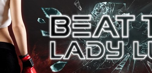 7LiveAsia Casino Malaysia Beat Your Lady Luck