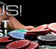 Deluxe77 Casino Malaysia All-In Recovery Bonus