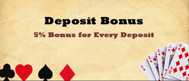 new online casino no deposit bonus malaysia